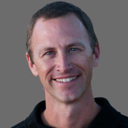 ESP Podcast 43: Coach Greg McMillan discusses running and his new book, YOU (ONLY FASTER)