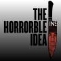 Artwork for Episode 17 - Insidious