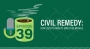 Artwork for Civil Remedy: How Civility Impacts Employee Morale