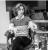 Why Is the Reggio Approach So Popular? - (Jennifer Azzariti) show art