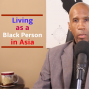 Artwork for Living as a Black Person in Asia - 4S1F99