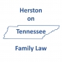 Artwork for #7: Collaborative Divorce in Tennessee