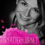 """Artwork for Sara Skaarup: """"At skrive er meget lystfyldt for mig"""""""
