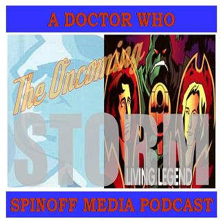 The Oncoming Storm Ep 97: BF DWM 3-4 - That One with the Talking Mouse