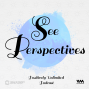Artwork for Ep. 19: S for See Perspectives