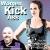 Women Kick Ass Ep. 30: Samantha Win show art
