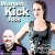 Women Kick Ass Ep 22: April Wright and Cheryl Lewis show art
