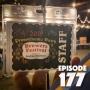 Artwork for Episode 177: PA Dutch Brewers Festival