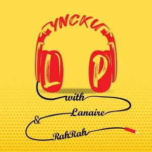 Lynckup