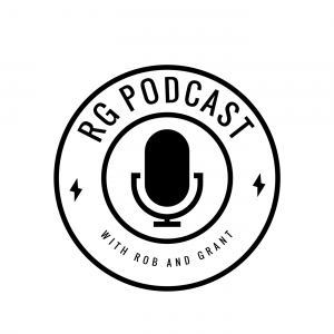 RGPodcast