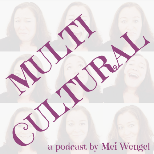 multicultural show art