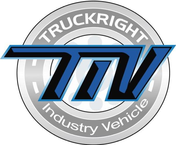 Truckright Australia