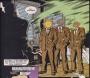 Artwork for Casting From the Wreckage: A Grant Morrison Doom Patrol Podcast  - Doom Patrol #31 & #32