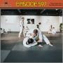 Artwork for Episode 597 - Ratios of Black Belt to Non-Black Belt Students