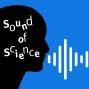 Artwork for Sound of Science #21 - TU/ecomotive