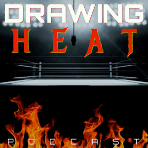 Drawing Heat - Hangin' 10 with Bodhi McKenzie