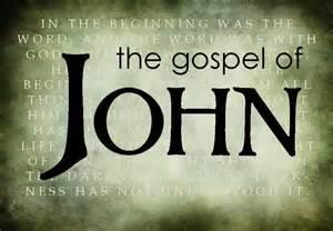 """Artwork for February 7, 2016 - PM - """"Because He Lives!"""" - Pastor Tom Shoger - John 11:1-37"""