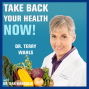 Artwork for 116: The Wahl's Protocol - How One Doctor Beat MS | Dr Terry Wahls