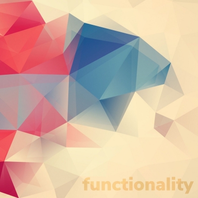 Functionality: Problem Solving for Community & Environment show image
