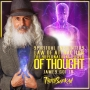 Artwork for Spiritual Encounters | Law of Attraction | The Supernatural Power of Thought | James Goi Jr.