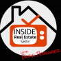Artwork for Guaranteed Home Sale, Paying Cashing & Market Value Of Your Home | INSIDE REAL ESTATE SHOW 046