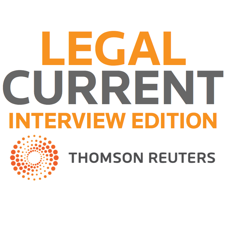 The Supreme Court Without Scalia - An Interview with Reuters Legal Columnist Alison Frankel