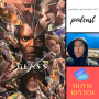 Artwork for Glass Movie REVIEW-SPOILERS