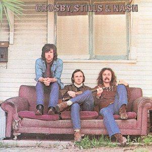 Vinyl Schminyl Radio Classic Deep Cut 5-24-13