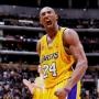 Artwork for I Remember Where I Was: Kobe Bryant's Final Game