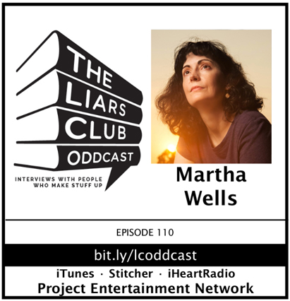 PROJECT ENTERTAINMENT NETWORK - Page 5 of 213 - A Podcast Empire