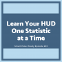 Artwork for Learn Your HUD One Statistic at a Time #293