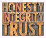 Artwork for Integrity in Innovation - 0017