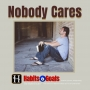 Artwork for Nobody Cares