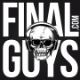 Artwork for Final Guys 146 - I See You