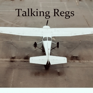 TalkingRegs podcast