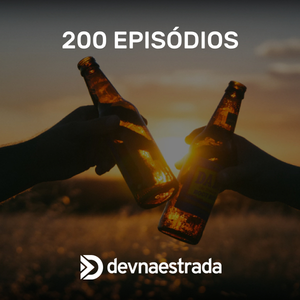 DNE 200 - Especial 200