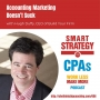 Artwork for 096 Accounting Marketing Doesn't Suck, with Hugh Duffy, CEO of Build Your Firm
