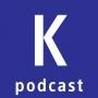 Artwork for Tech-podcast over democratisch toezicht op technologie, de verantwoordelijkheid van platforms en (zelf)uitlegbare kunstmatige intelligentie