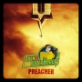 Artwork for 21: Preacher