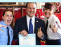 Artwork for Florida Firefighters Rescued by New Law; Heather and Jazz Explain