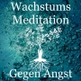 Artwork for Meditation gegen Angst