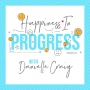 Artwork for #12: Kristen Hewitt, Gratitude Through Infertility & IVF