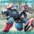 Avengers #37, Captain America #24 show art