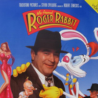 Geek Out Commentary: Who Framed Roger Rabbit