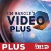 Interactive Video Webinars