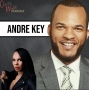 Artwork for Real Estate advice with my personal realtor Andre Key
