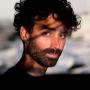 Artwork for Christopher Aoun - Cinematographer - Kalveli, Ismaii, Capernaum, and Loved
