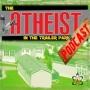 Artwork for Episode 231: Jesus Was a Leftist!