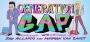 Artwork for GenGap with Josh Accardo & Maureen Van Zandt - Fad or Trend Saudi Arabia Lady Drivers