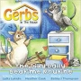 Artwork for Reading With Your Kids - The Gerbs Are Coming